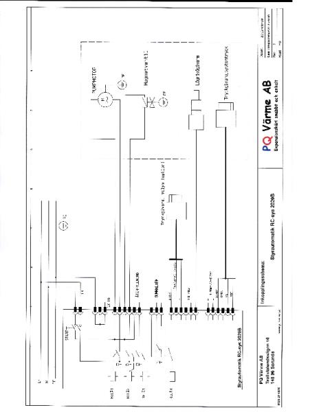 Schön Systemschema Ideen - Elektrische Systemblockdiagrammsammlung ...